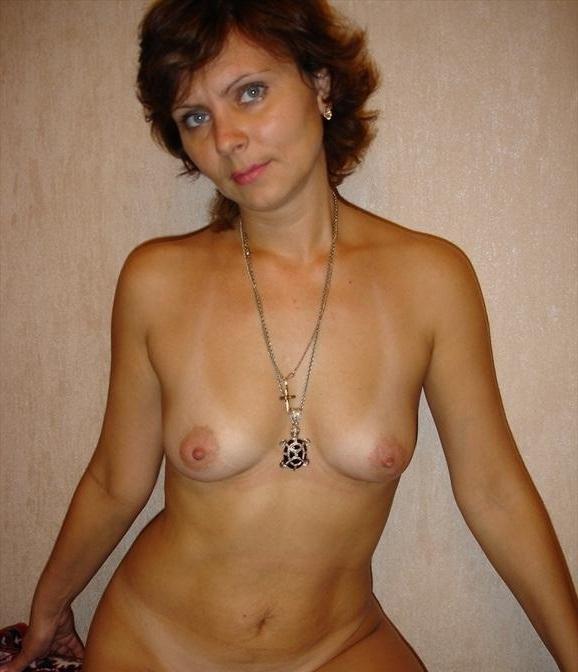 вконтакте фото замужние зрелые женщины голые