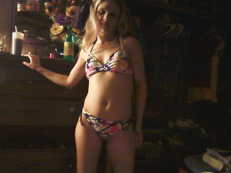 american pie beta house boobs contest