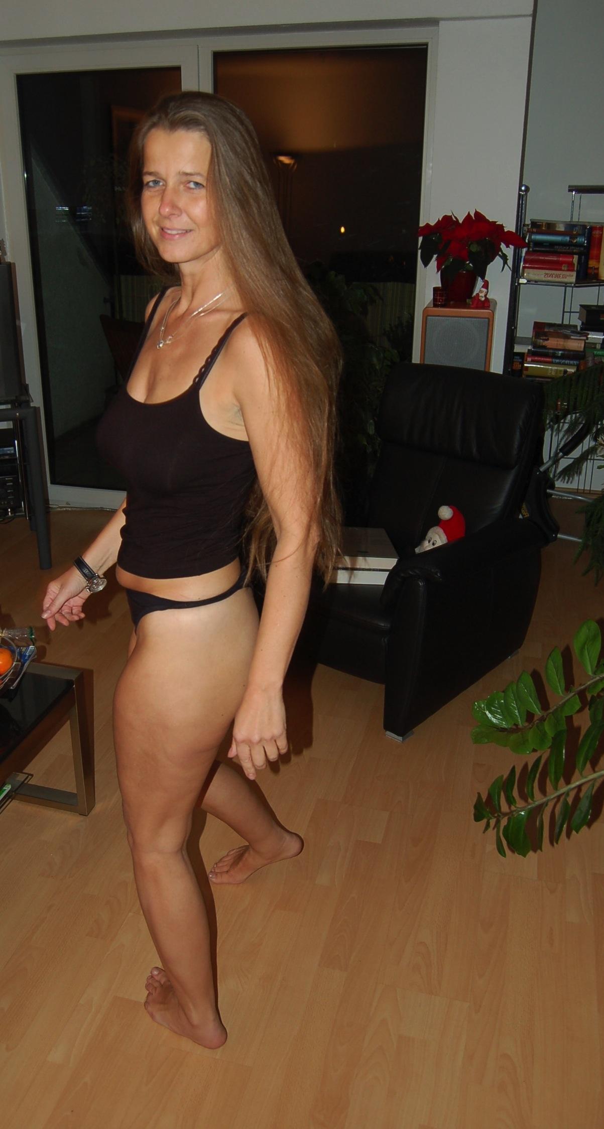 SarahSex (48) uit Utrecht